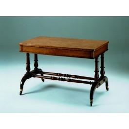 Tavolo scrittoio