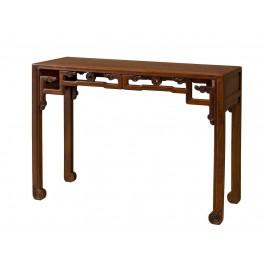 Tavolo da altare