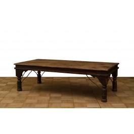 Tavolo indiano