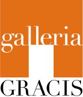 Galleria Gracis